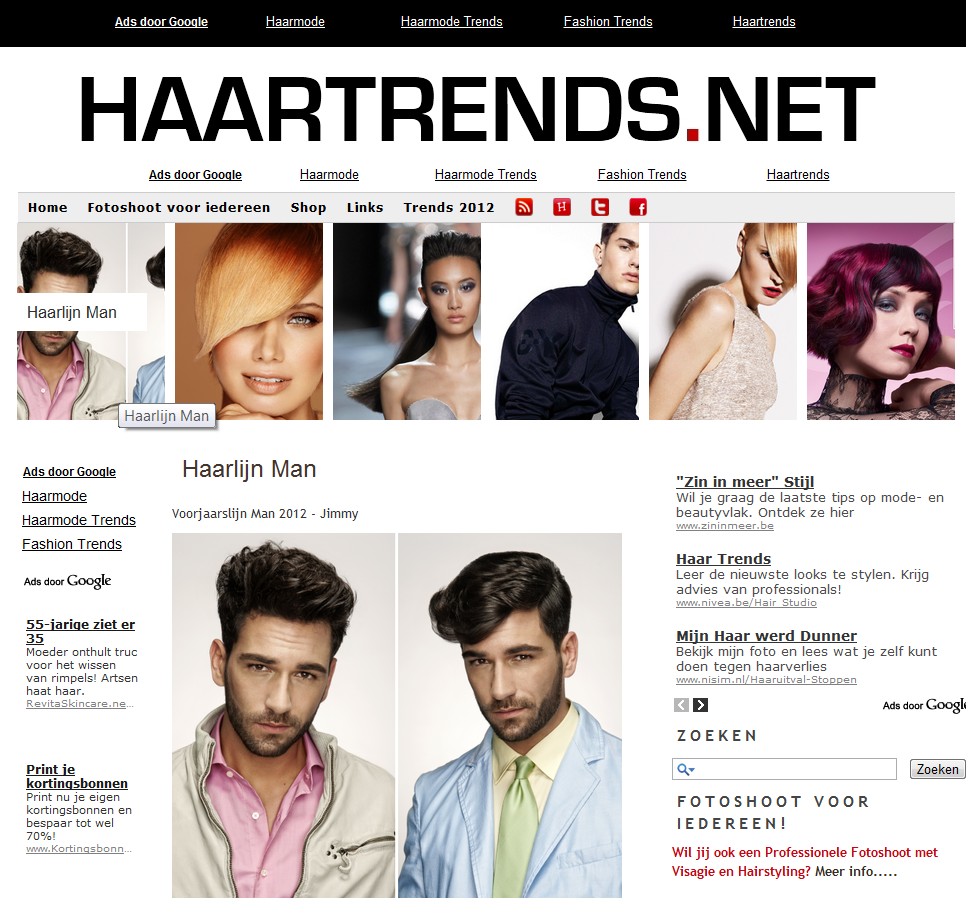 http://www.yesitcan.be/haartrends-screenshot.png